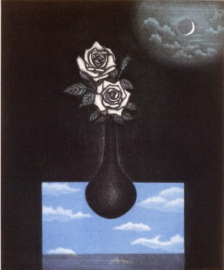 Product Image - Flowers in the sky<BR>Year: 1974<BR>
